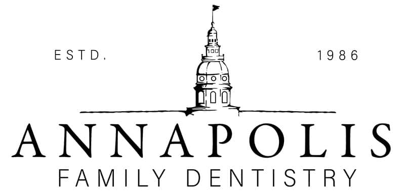 Annapolis Family Dentistry